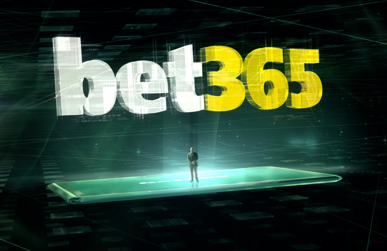 Bet365 download Android