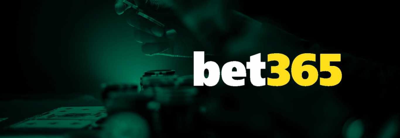 Bet365 prediction