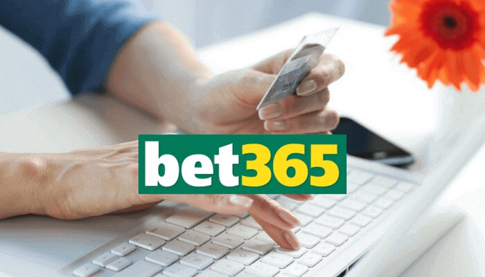 Sign Up before login Bet365