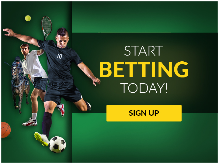 Bet365 alternative site