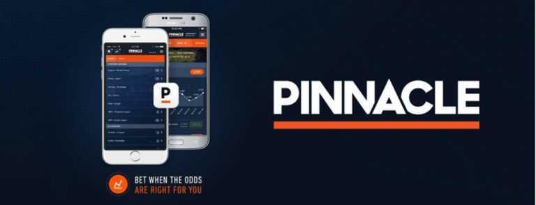 Pinnacle download iOS