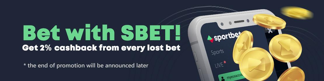 Sportsbet Bitcoin