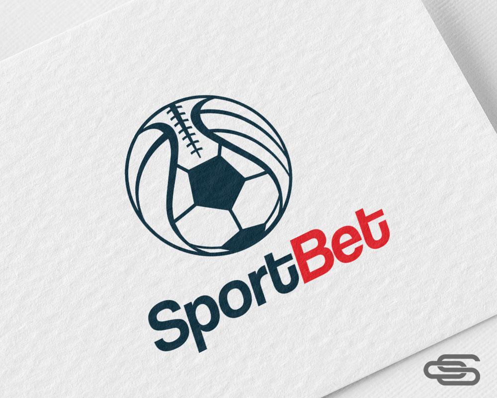 Sportsbet stream live casino