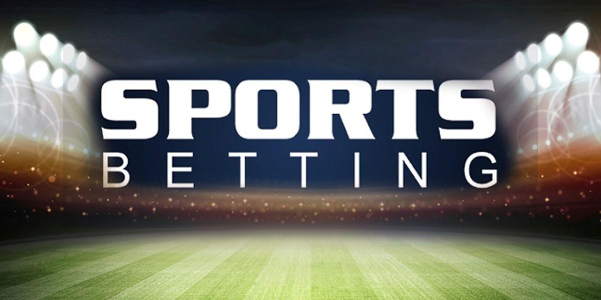 Sportsbet deposit bonus